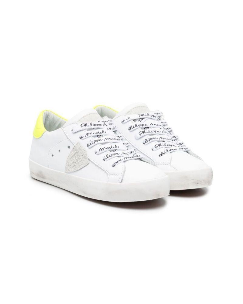 Sneaker Paris
