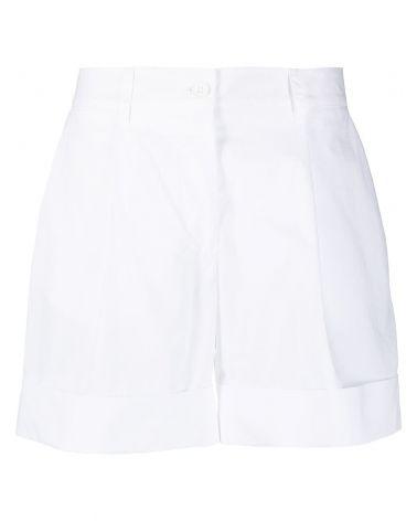Short cotone