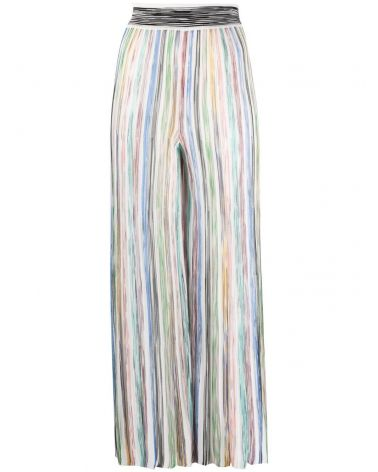 Pantalone riga