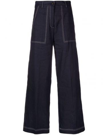 Pantalone Sottocasa