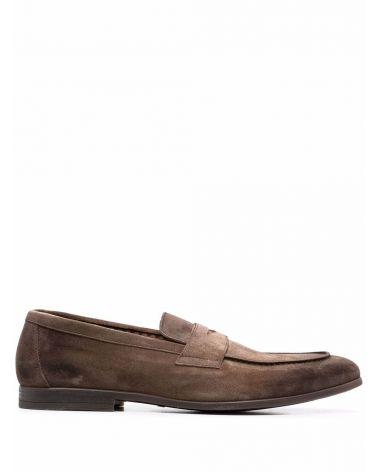 Mocassino Penny loafer