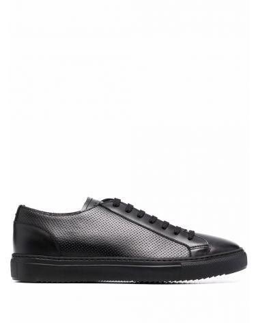 Sneaker punzonata