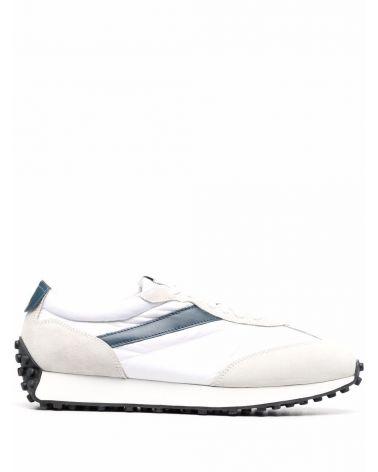 Sneaker Dart