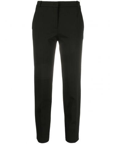Pantalone Bello punto stoffa stretch