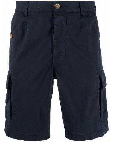 Pantalone cargo c/tasconi