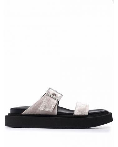 Sandalo fasce