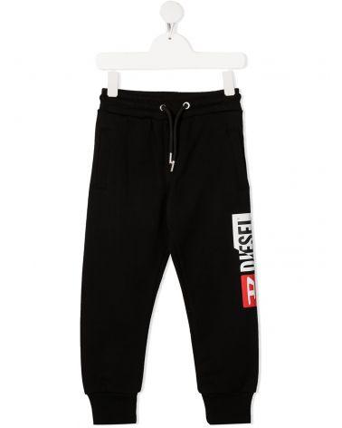 Pantalone Pcuty
