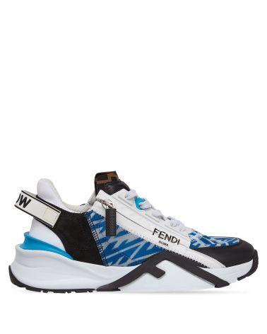 Sneaker Fendi Flow