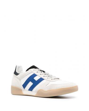 H357 ALLACCIATO