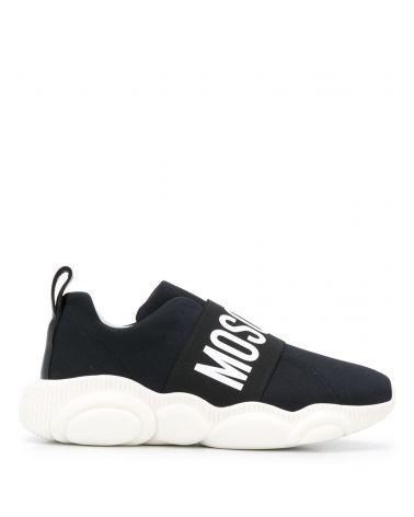 Sneaker Orso
