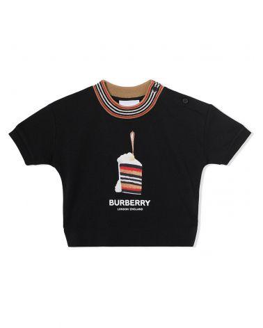 T-Shirt mm giro st.torta