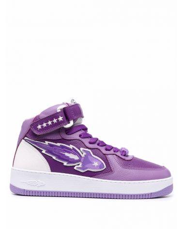 Sneaker mid