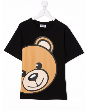 Maxi Tshirt mm