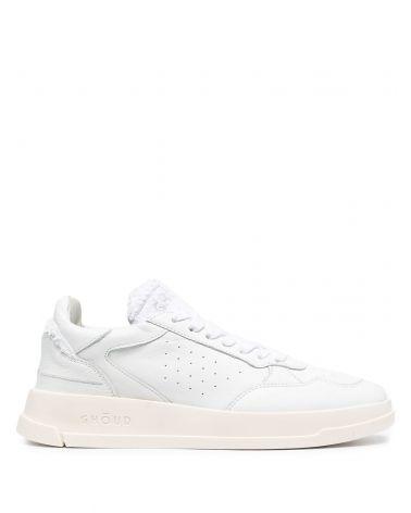 Sneaker Tweener pelle