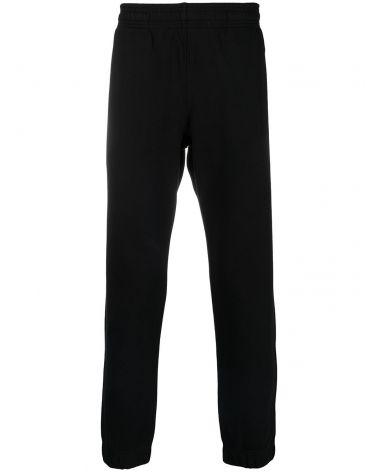 Pantaloni da jogging Tiger Crest