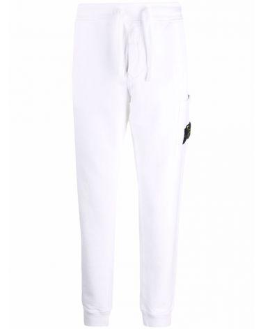 Pantalone pile