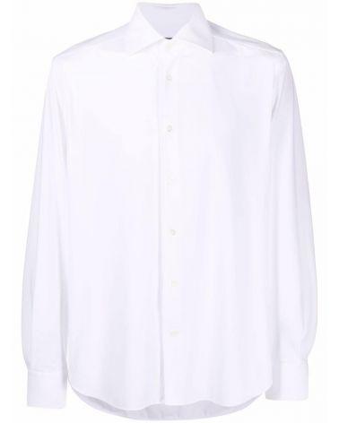 Camicia ml