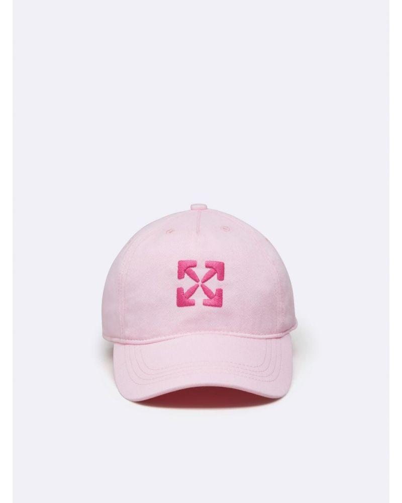 Cappello Baseball frecce