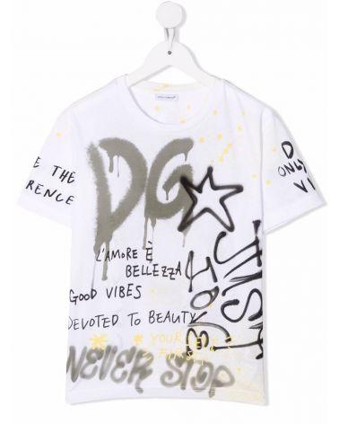 T-Shirt mm giro st.Skate