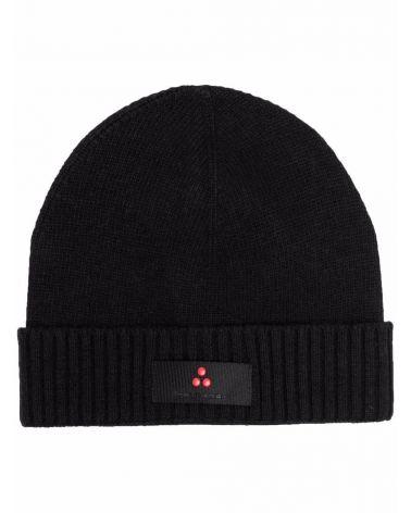 Cappello Silli 04