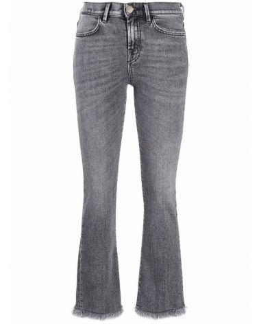 Jeans 5 boot cut Brenda