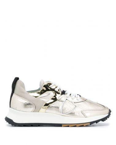 Sneaker Royal lamine