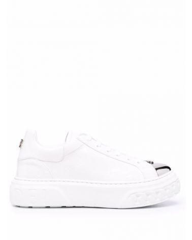 Sneaker Off Road