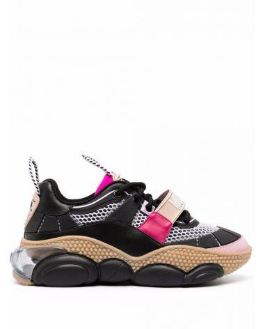 Sneaker Bolla