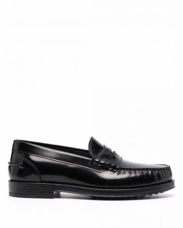 Sneaker low Triumph