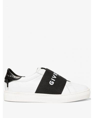 Sneaker c/banda