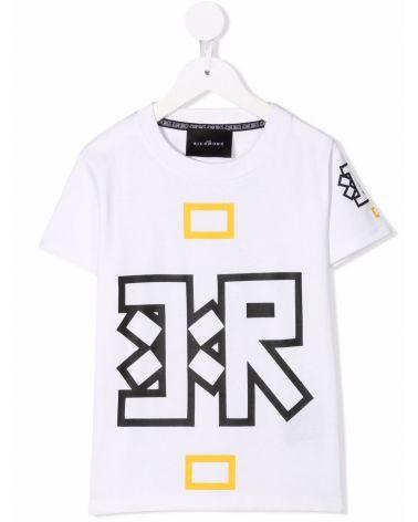 T-Shirt mm Quilmes