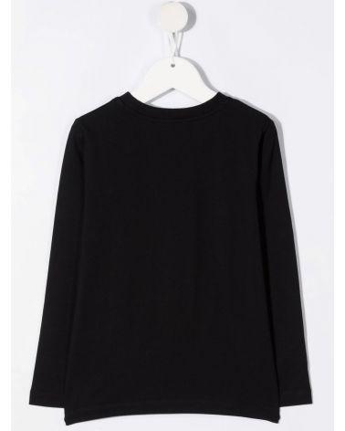 T-Shirt ml giro