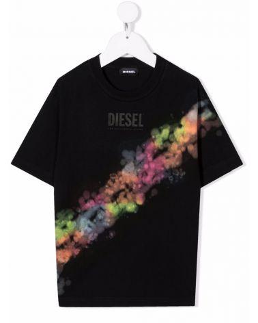 T-Shirt mm giro Tjusta40
