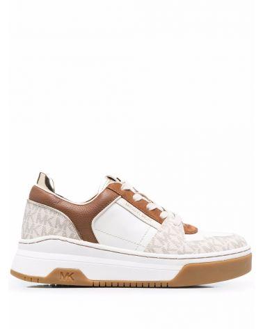 Sneaker Lexi