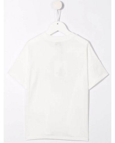 T-Shirt mm giro st. Tiger