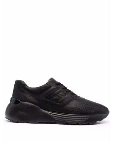 Sneaker Active one H lunga