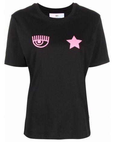 T-Shirt mm giro Eyestar