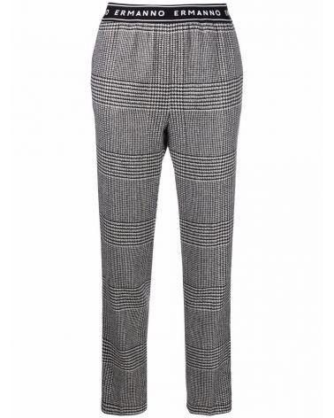 Pantalone Galles