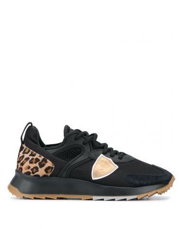 Sneaker Royal Leo resau