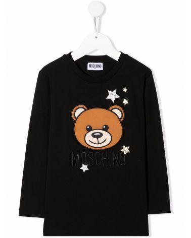 Maxi T-Shirt ml