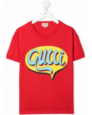 T-Shirt mm giro
