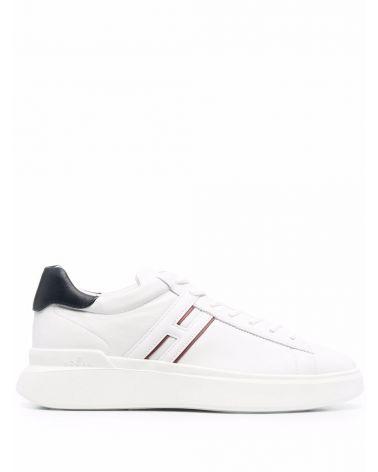 Sneaker allacciata Slash H