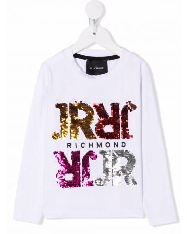 T-Shirt mm Retratt