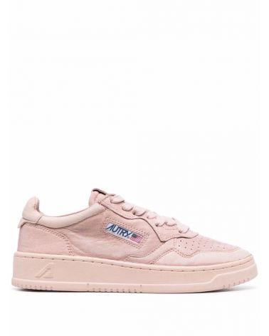 Sneaker coat