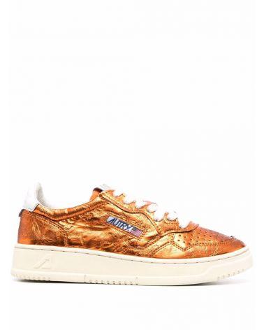 Sneaker laminata