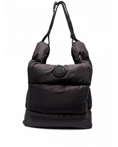 Tote large Legere