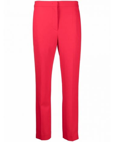 Pantalone cady stretch viscosa