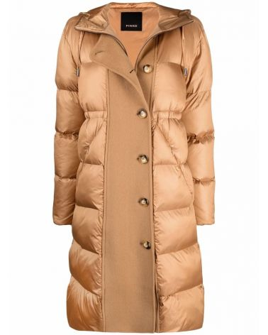 Cappotto Jstreet