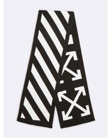 Sciarpa Arrows