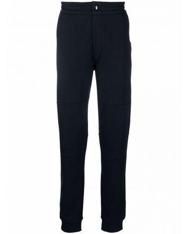 Pantalone felpa Luxury